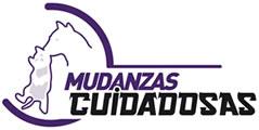 Mudanzas Cuidadosas-Empresa de mudanzas de hogar, oficina, nacional e internacional, pianos y guardamuebles